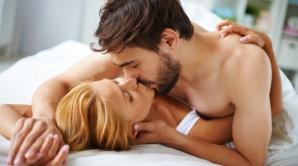 """Cel mai periculos tip de sex. Este """"ucigaşul"""" ascuns în dormitor. Mulţi îl practică fără a şti asta"""