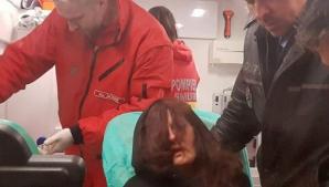 Detalii cutremurătoare despre familia educatoarei care şi-a ucis fetiţa. E vorba despre mama ei! / Foto: pressalert