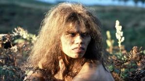 Denisovan, o altă specie cu care s-a încrucișat Homo Sapiens