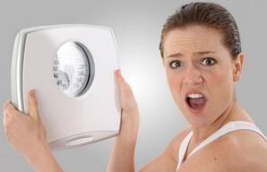 De ce nu slăbeşti? Greşelile frecvente care îţi pot sabota dieta