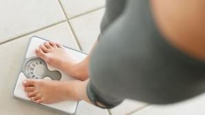 DIETA MILITARĂ. Aşa slăbeşti 5 kilograme în doar 3 zile