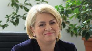 Doinea Gradea TVR