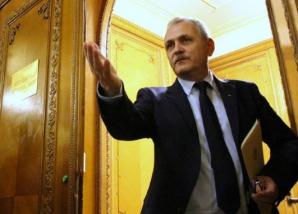 Congres PSD. Scenariu şocant: Dragnea vrea fraudarea alegerilor. Buletinele din urne, aranjate