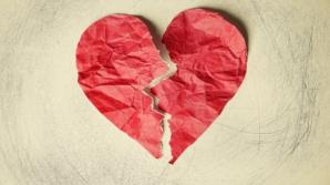 Horoscopul iubirii în luna martie. Probleme în cuplu pentru această zodie
