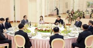 Kim Jong Un s-ar putea întâlni cu preşedintele din Coreea de Sud