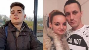 """""""De ce nu mă sună mami?"""" - Drama din spatele accidentului din Olanda în care au murit cinci români"""