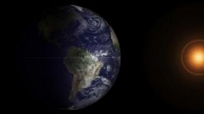 Echinocţiul de primăvară - cum sunt afectate zodiile de venirea primăverii astronomice