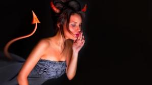 Ce zodie este cea mai seducătoare? Top 3 zodii de femei care sucesc minţile bărbaţilor