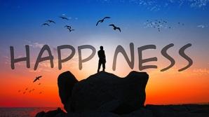 Care este cea mai fericită ţară din lume? În ce zonă sunt cele mai multe state din top 10