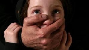 Antrenor de arte marţiale violează fetiţe pe care ar trebui să le antreneze. 3 ani de coşmar
