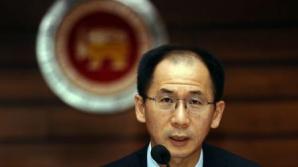 Șeful misiunii FMI