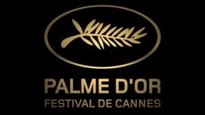 Cannes 2018: Fără Netflix şi fără selfie-uri pe covorul roşu