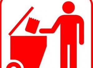 Taxă de gunoi pentru copii, în sectorul 4