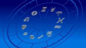 Horoscop financiar. Ce zodii atrag banii fără niciun efort