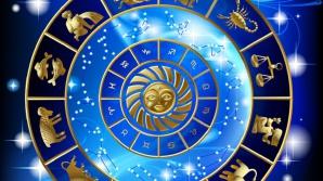 Horoscop 19 martie 2018