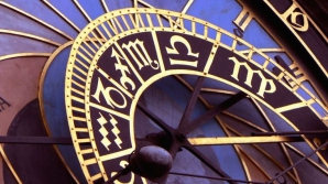 Horoscop weekend 3-4 martie: Zodia care îşi va da toată viaţa peste cap. Conflicte la tot pasul