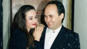 Cum arată astăzi Dana Bartzer și Dan Creimerman, cuplul care făcea furori în muzică în anii '90