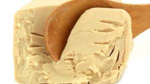 Alimentul minune: combate stresul, osteoporoza, anemia, problemele cu tenul gras şi cu părul