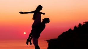 Afecţiunea exagerată duce la... divorţ. Cum este posibil?
