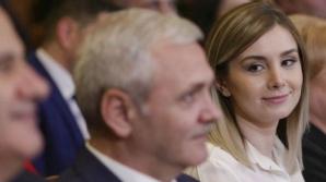 Informații bombă despre iubita lui Dragnea. Irina Tănase, implicată în sandalul Belina