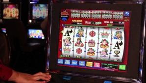 Şi-a pierdut nevasta şi copiii la jocurile de noroc. Ce a făcut femeia depăşeşte orice limită!