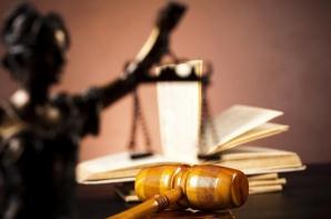 Medic psihiatru, condamnat la închisoare cu executare pentru reţete fictive