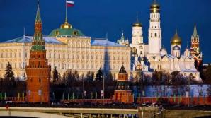 Decizie dură luată la Kremlin