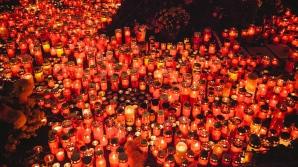 Părinţii victimelor de la Colectiv, revoltaţi de amânarea procesului stabilirii vinovaţilor