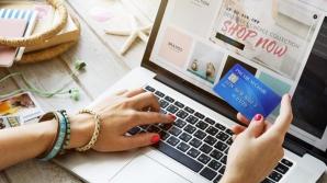 Lista neagră a magazinelor online. Guvernul, cu ochii pe comercianţi
