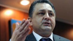 Vanghelie: Cine ar fi fost premier şi cine ar fi condus SRI dacă Ponta ar fi ajuns preşedinte
