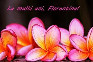 Mesaje de florii imagini felicitari Duminica Floriilor 2018
