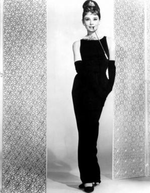 DOLIU în lumea modei! Designerul Hubert de Givenchy a murit