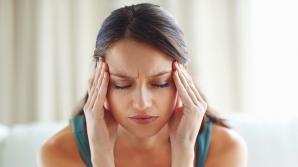 Fără migrene. Fără medicamente. Cum să scapi de durerea de cap fără să apelezi la pastile