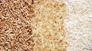 Dieta cu orez. Cum să slăbeşti 15 kg într-o lună