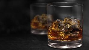 Cum să bei whisky ca un... cunoscător