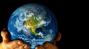 Ora Pământului 2018. Sâmbătă, 180 de ţări, inclusiv România, sting lumina