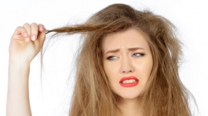 7 obiceiuri care îți distrug părul fără să-ți dai seama