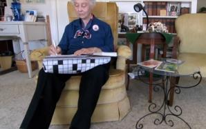 La 6 săptămâni de la nuntă, şi-a pierdut soţul. I-au trebuit 68 de ani să afle adevărul!