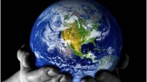 Ora pământului 2018 - când vom stinge lumina pentru protecţia planetei