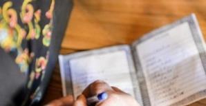 Cum se scrie corect un pomelnic. Ce NU se trece in el