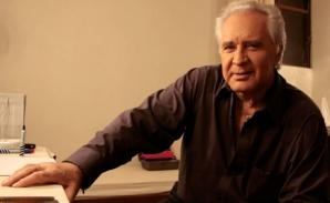Rogelio Guerra a murit, la 81 de ani