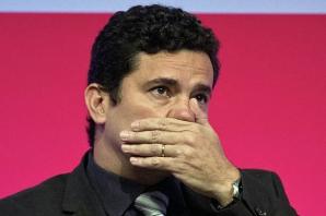 Sentinţă grea dată de Sergio Moro