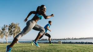 În ce se transformă grăsimea atunci când pierdem în greutate - tu ştii răspunsul?