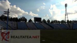 Video: Cristian Otopeanu