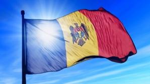 Republica Moldova expulzează trei diplomaţi ruşi