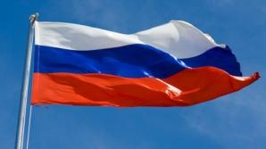 Reacţia Ambasadei Rusiei despre decizia României de a expulza un diplomat