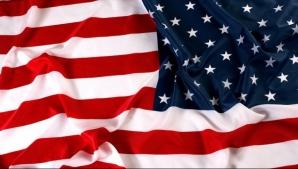 "Ambasadorul Rusiei în SUA: ""Atmosfera de la Washington mi se pare toxică"""