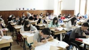 Subiecte Română simulare BAC 2018. ROMANUL INTERBELIC