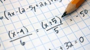 Subiecte Matematica simulare Bac 2018 - M1, M2, M3 si M4
