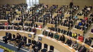Parlamentarii suedezi NU au privilegii. Povestea unui model de succes